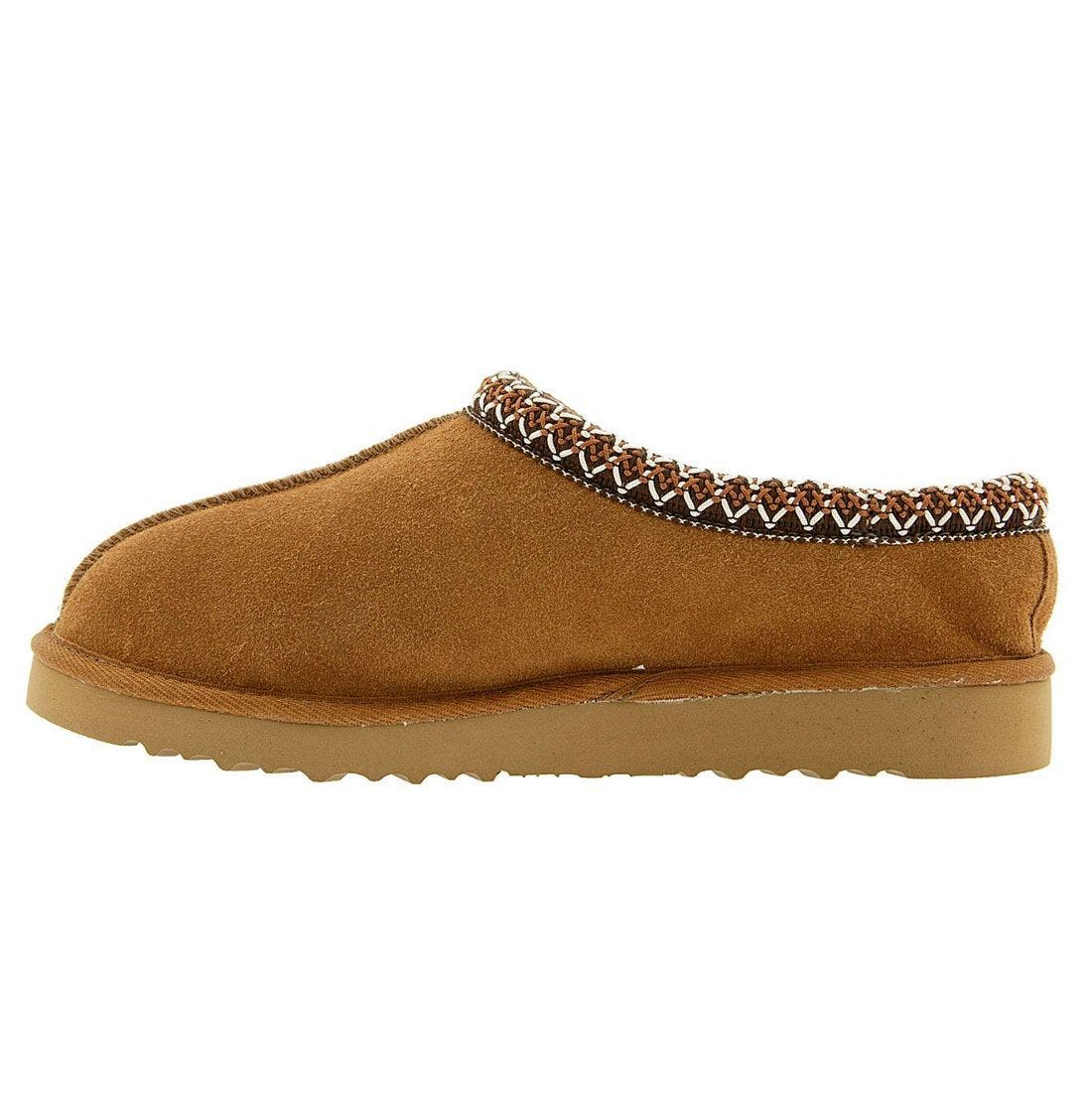 Alternate Image 2  - UGG® 'Tasman' Slipper (Men)