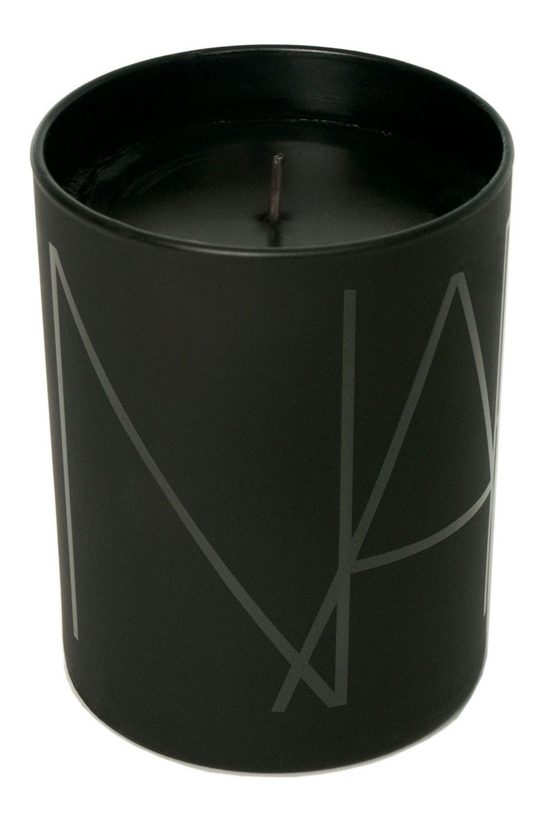 Main Image - NARS Acapulco Candle