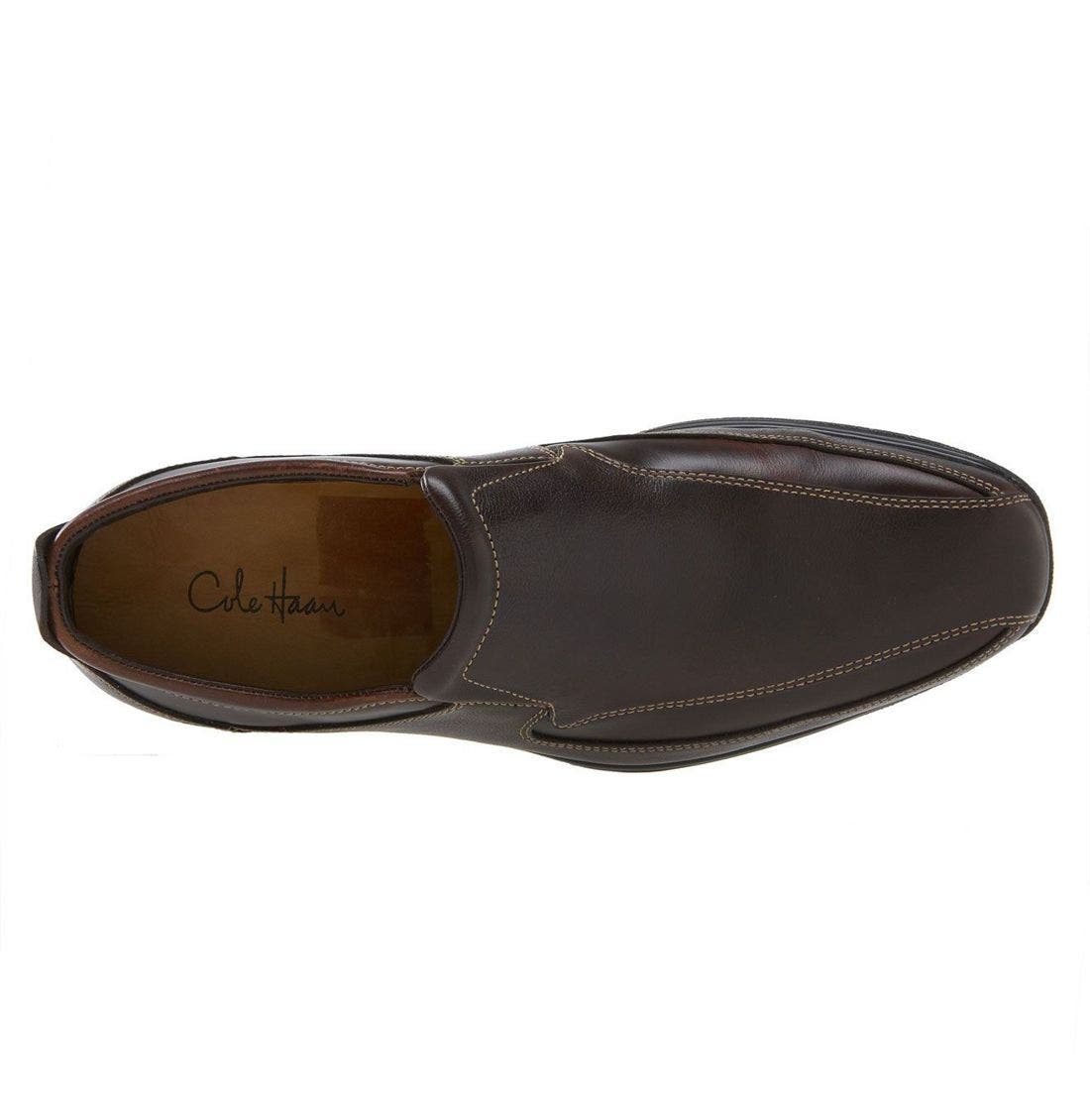 Alternate Image 2  - Cole Haan 'Air Everett' Slip-On