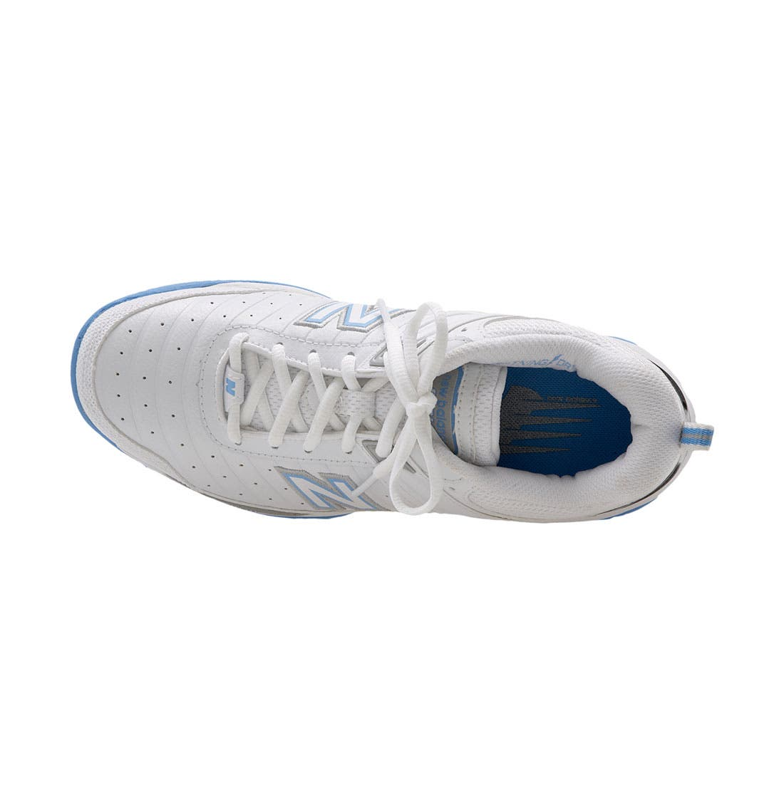 Alternate Image 2  - New Balance '804' Tennis Shoe (Women)