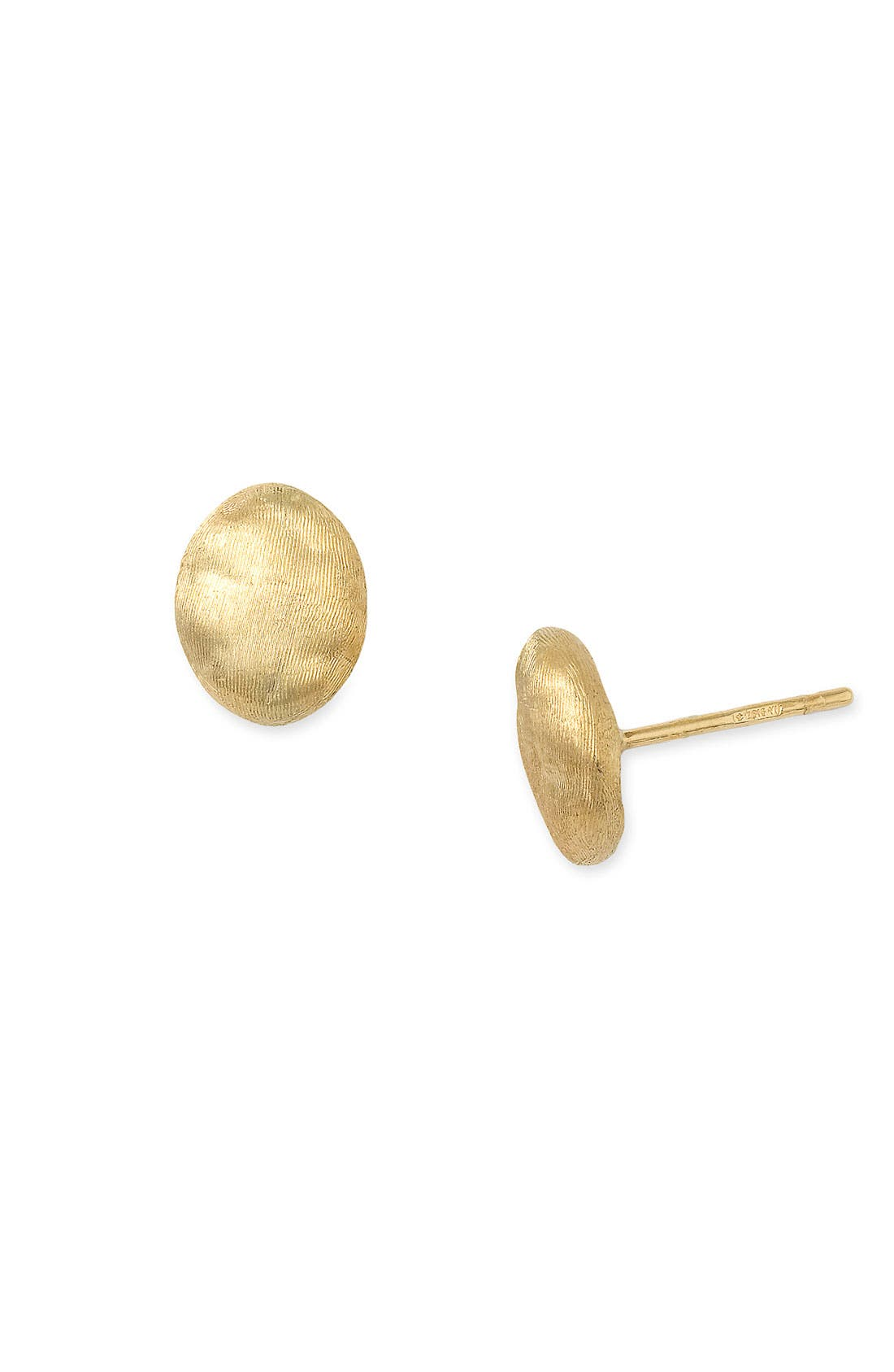 Marco Bicego 'Siviglia' Stud Earrings