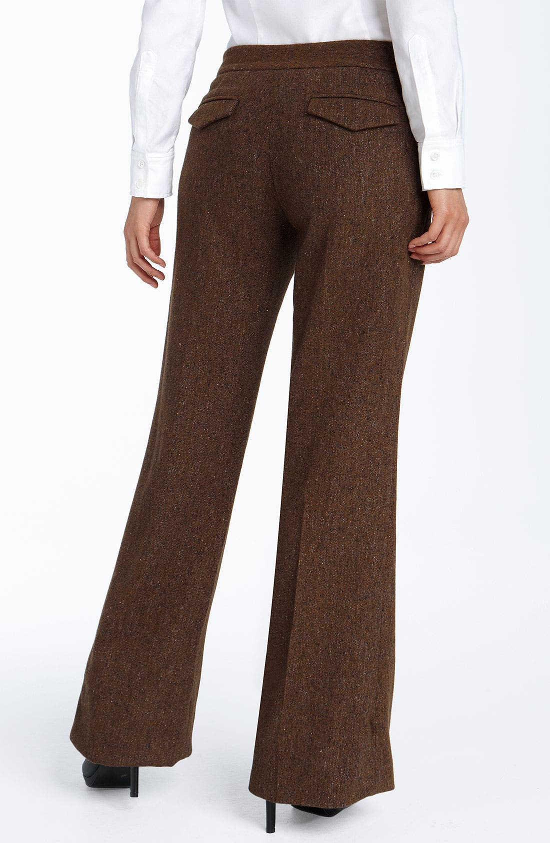 Alternate Image 2  - Theory 'Tensley - Donegal Bay' Pants
