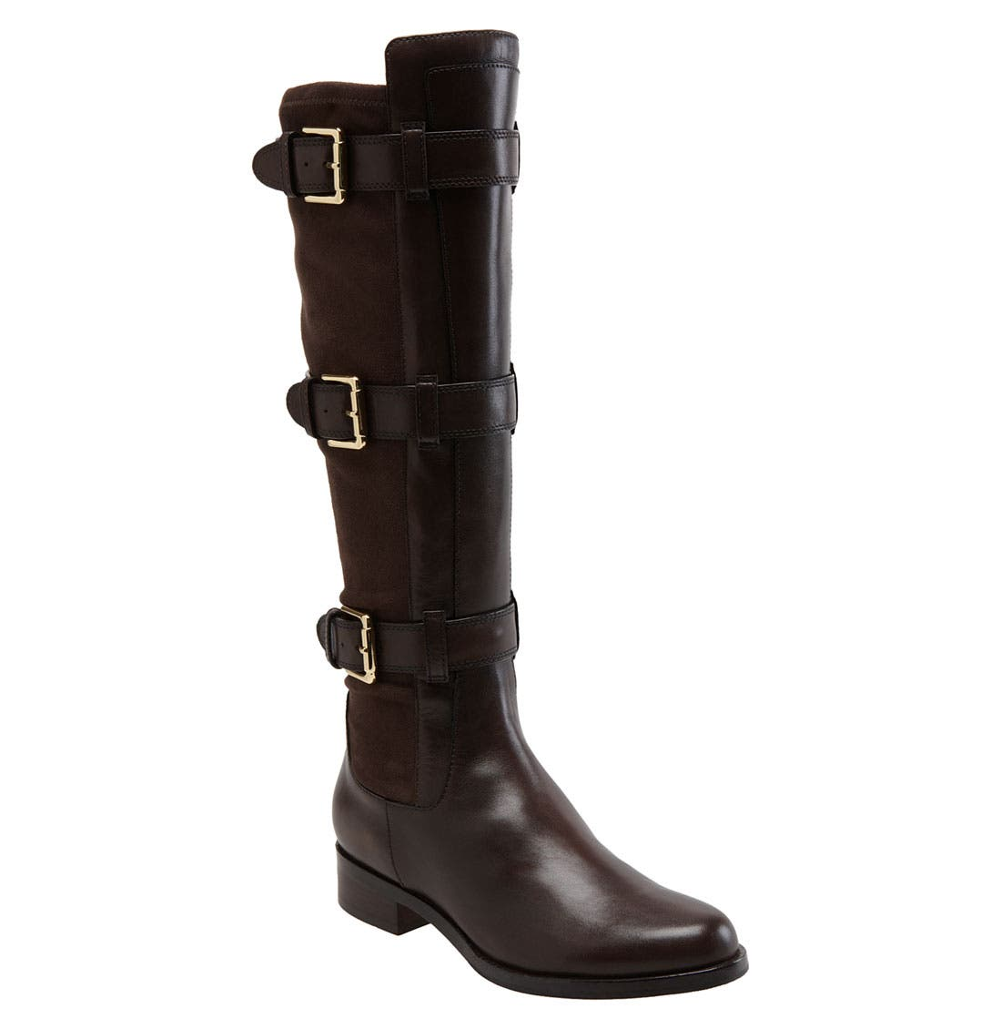 Alternate Image 1 Selected - Cole Haan 'Air Avalon' Boot