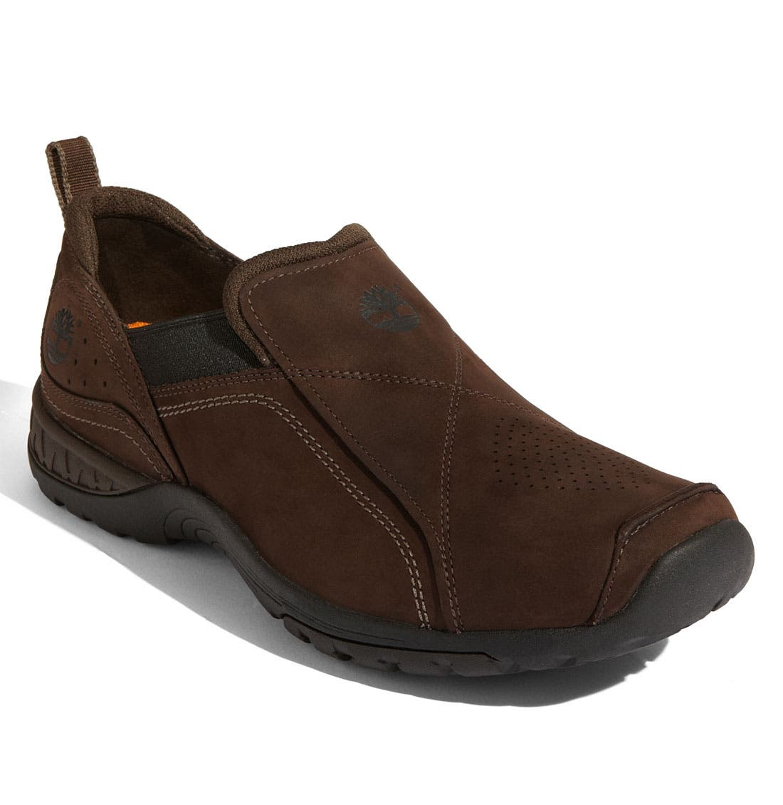 Alternate Image 1 Selected - Timberland 'Front Country' Slip-On