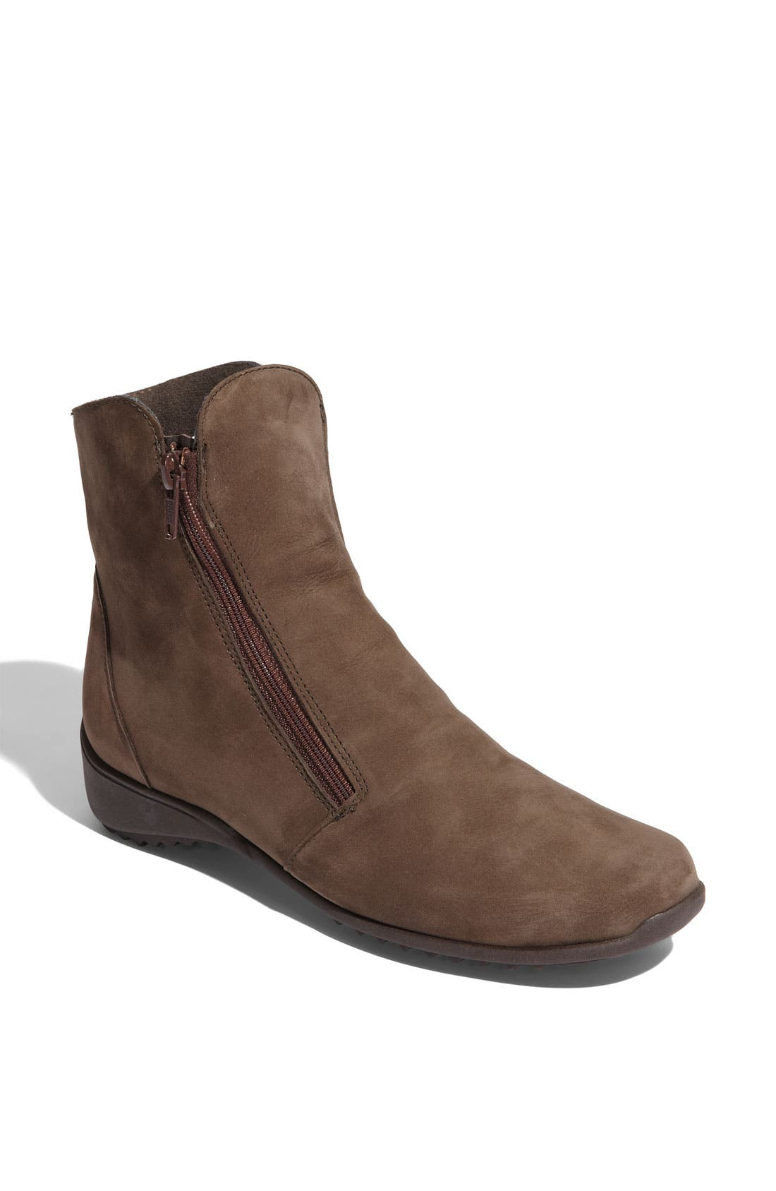 Main Image - Munro 'Drifter' Boot (Special Purchase)