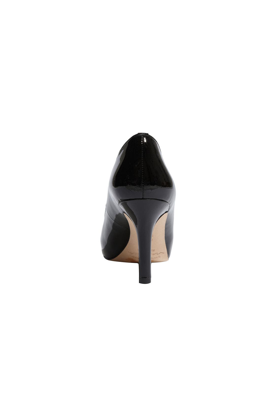 Alternate Image 4  - Via Spiga 'Ryan' Pump