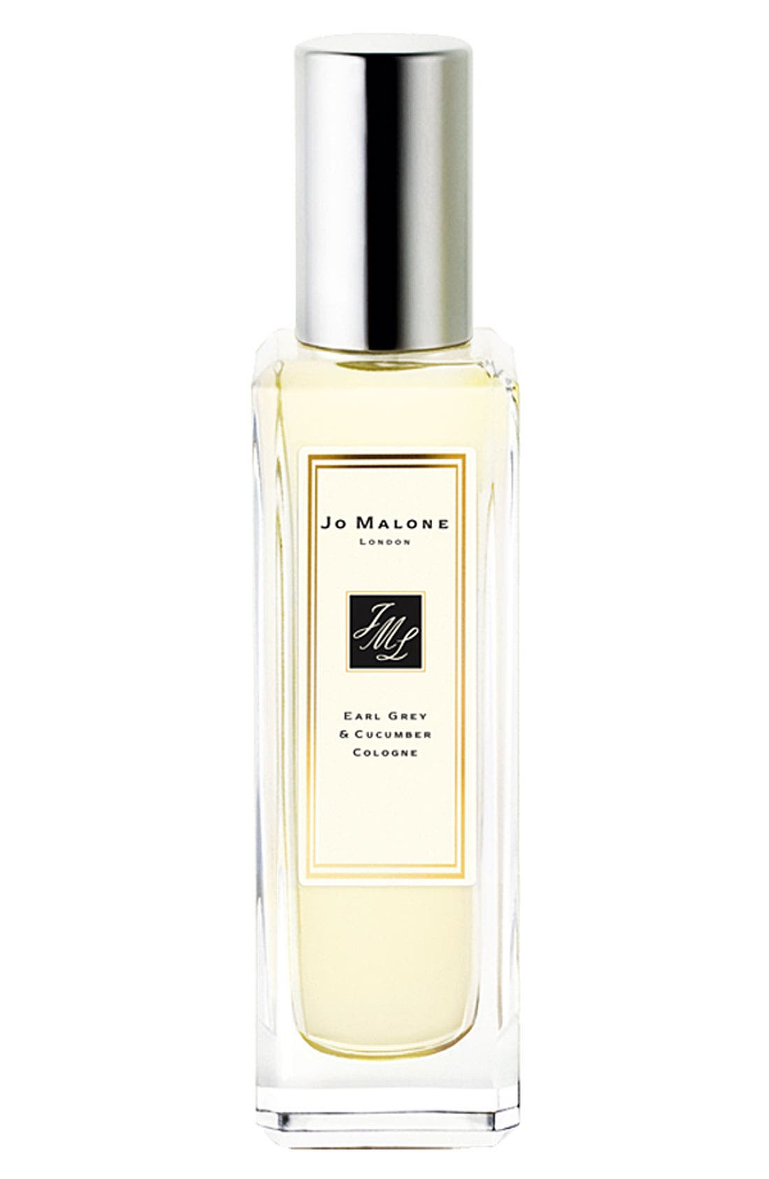 Jo Malone London™ Tea Fragrance Blends Earl Grey & Cucumber Cologne