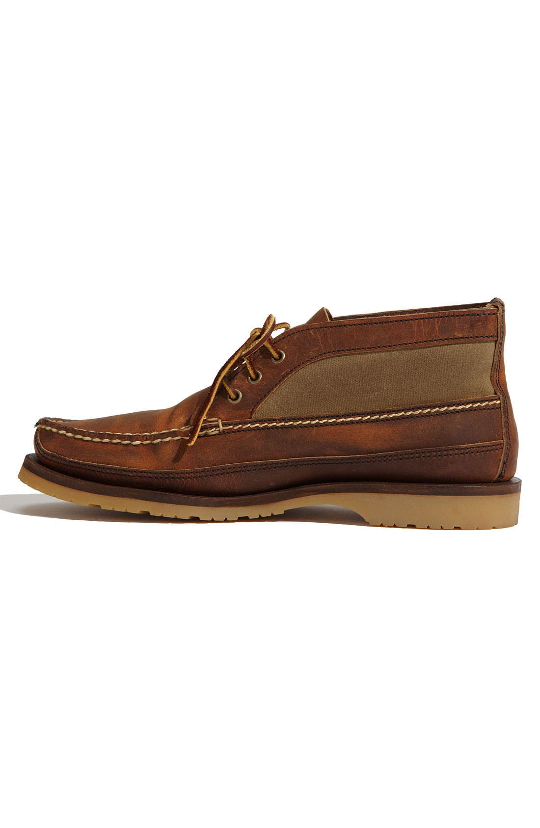 Alternate Image 2  - Red Wing 'Wabasha' Chukka Boot