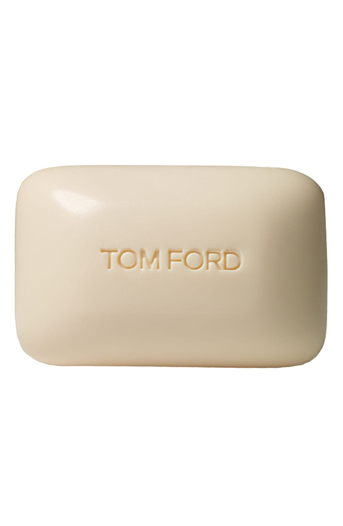 Tom Ford Private Blend 'Neroli Portofino' Bath Soap