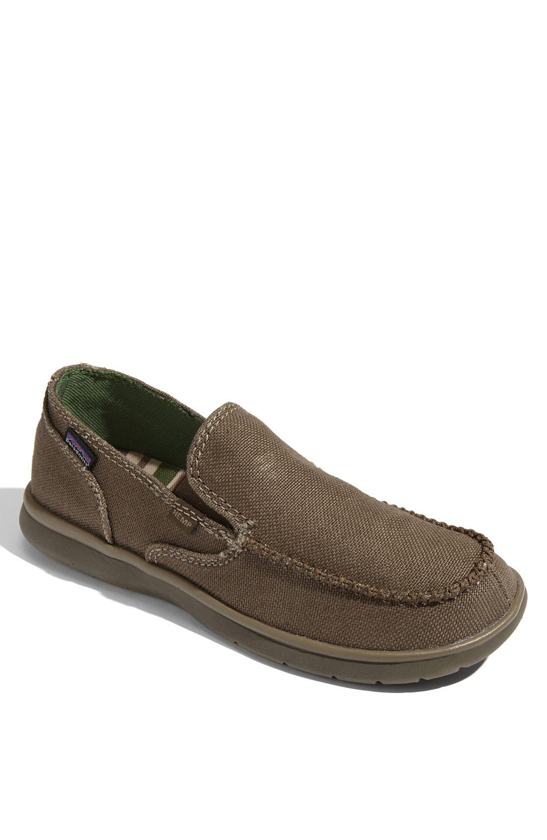 Main Image - Patagonia 'Naked Maui' Slip-On (Online Only)