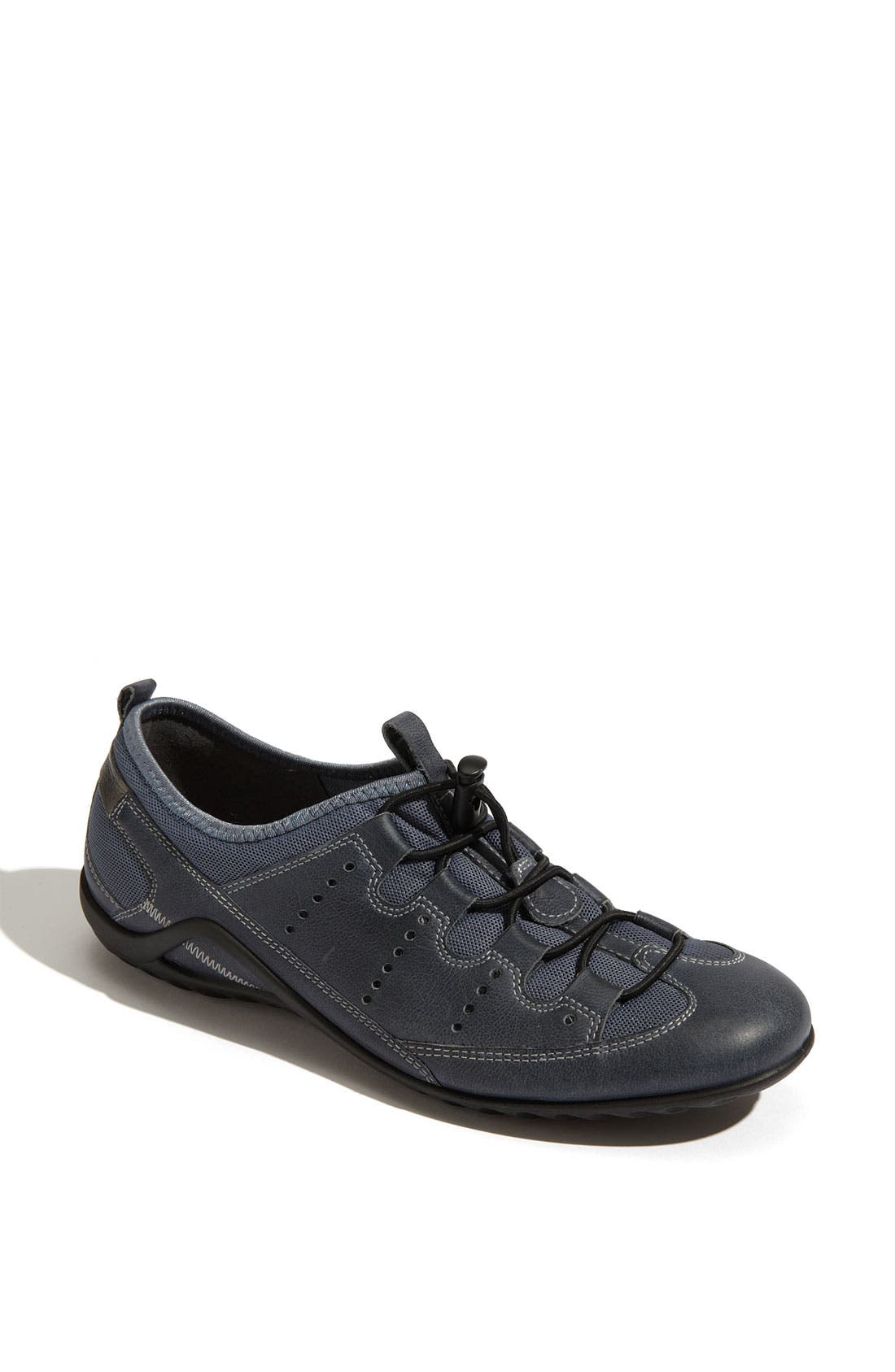 Main Image - ECCO 'Vibration II' Toggle Sneaker
