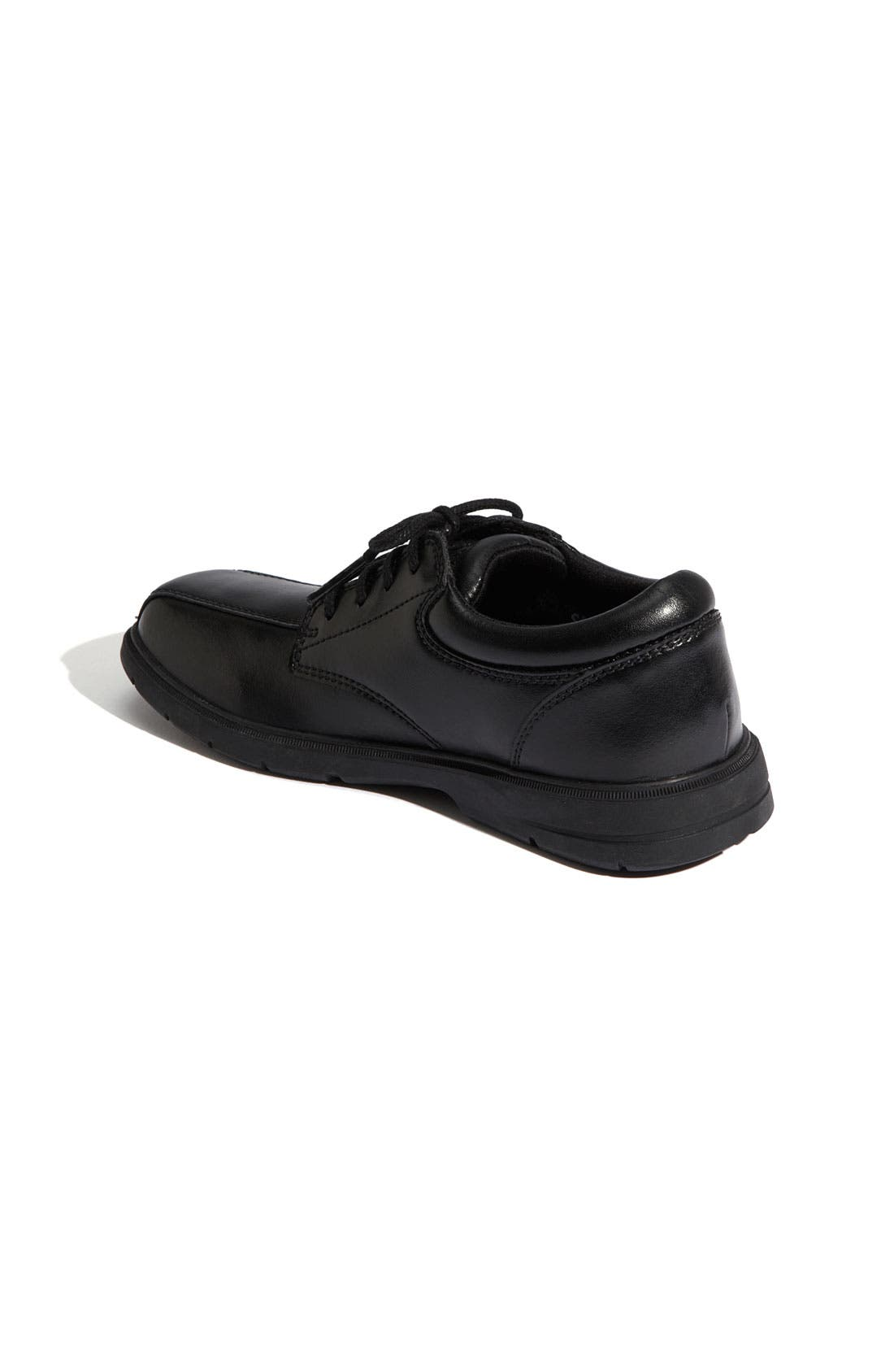 Alternate Image 2  - Sperry Top-Sider® Kids 'Nathaniel' Oxford (Toddler, Little Kid & Big Kid)