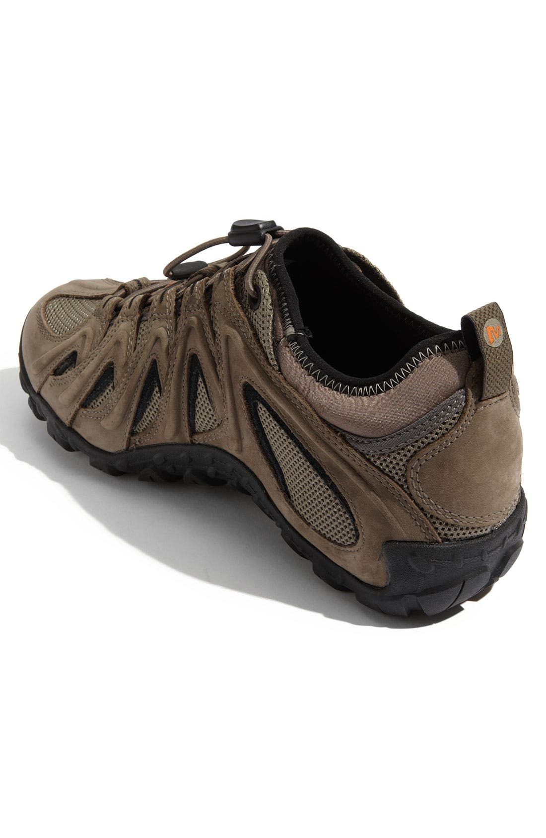 Alternate Image 3  - Merrell 'Chameleon 4' Hiking Shoe (Men)