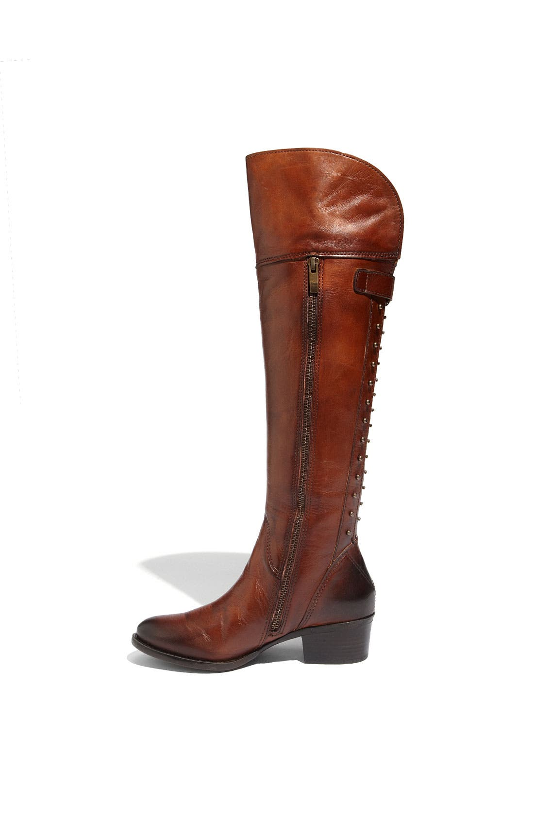 Alternate Image 2  - Vince Camuto 'Bilco' Boot (Exclusive)