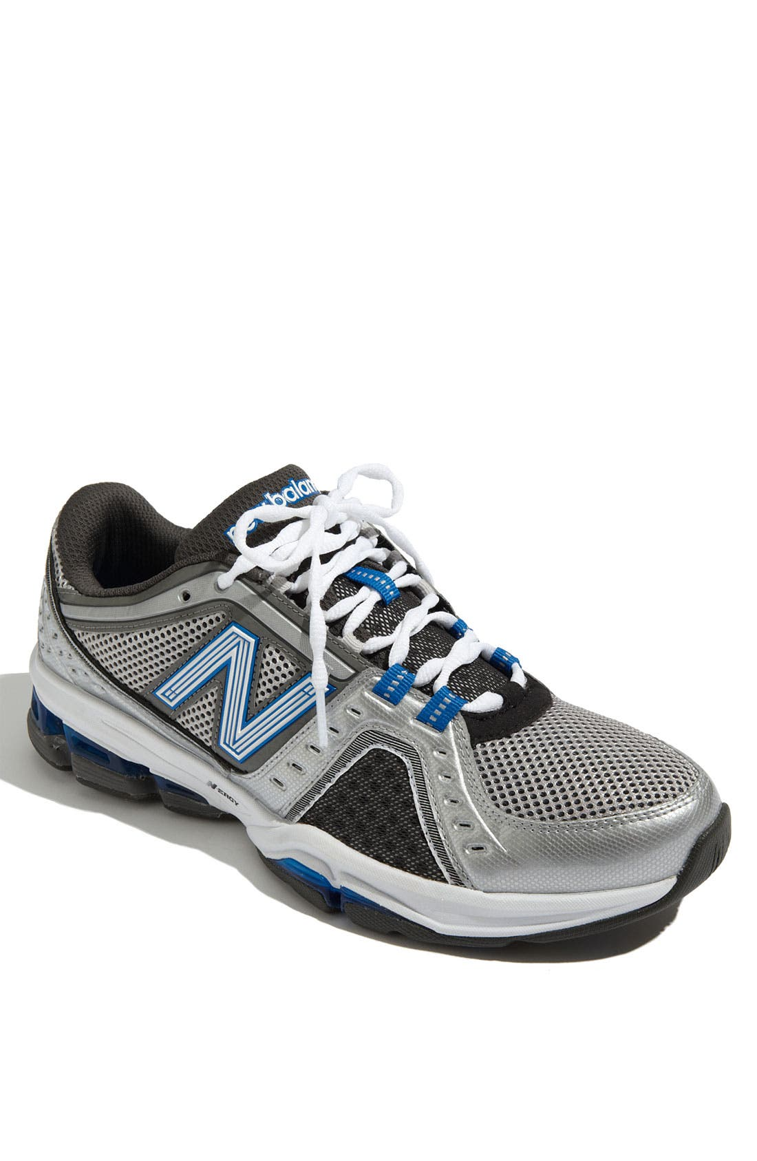 Alternate Image 1 Selected - New Balance '1211' Training Shoe (Men) (Online Only)