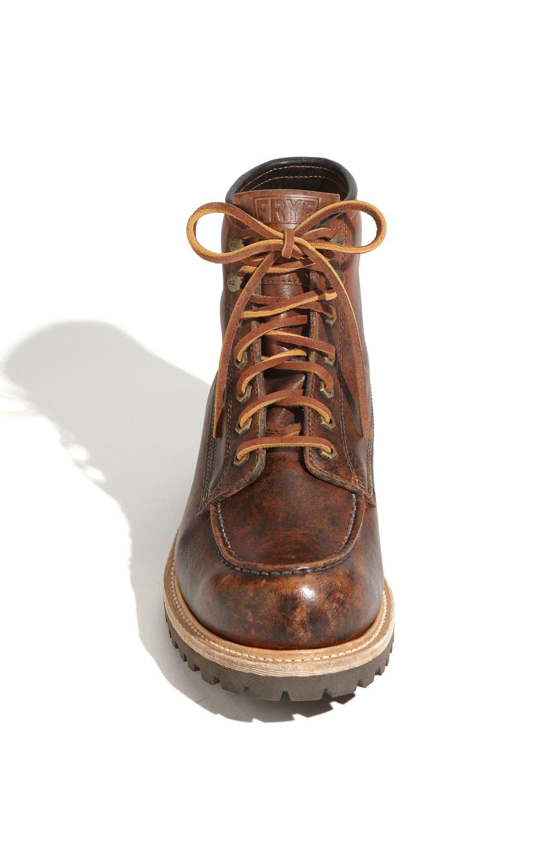Alternate Image 2  - Frye 'Dakota' Boot
