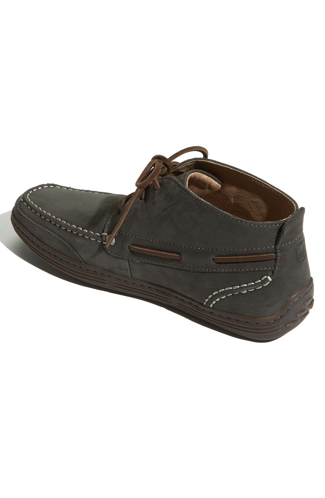 Alternate Image 2  - Sperry Top-Sider® 'Harbor' Chukka Boot