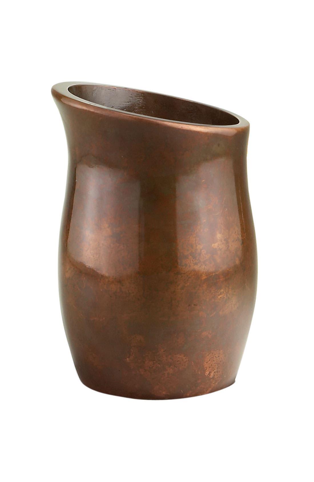Main Image - Nambé 'Curve' Wine Chiller