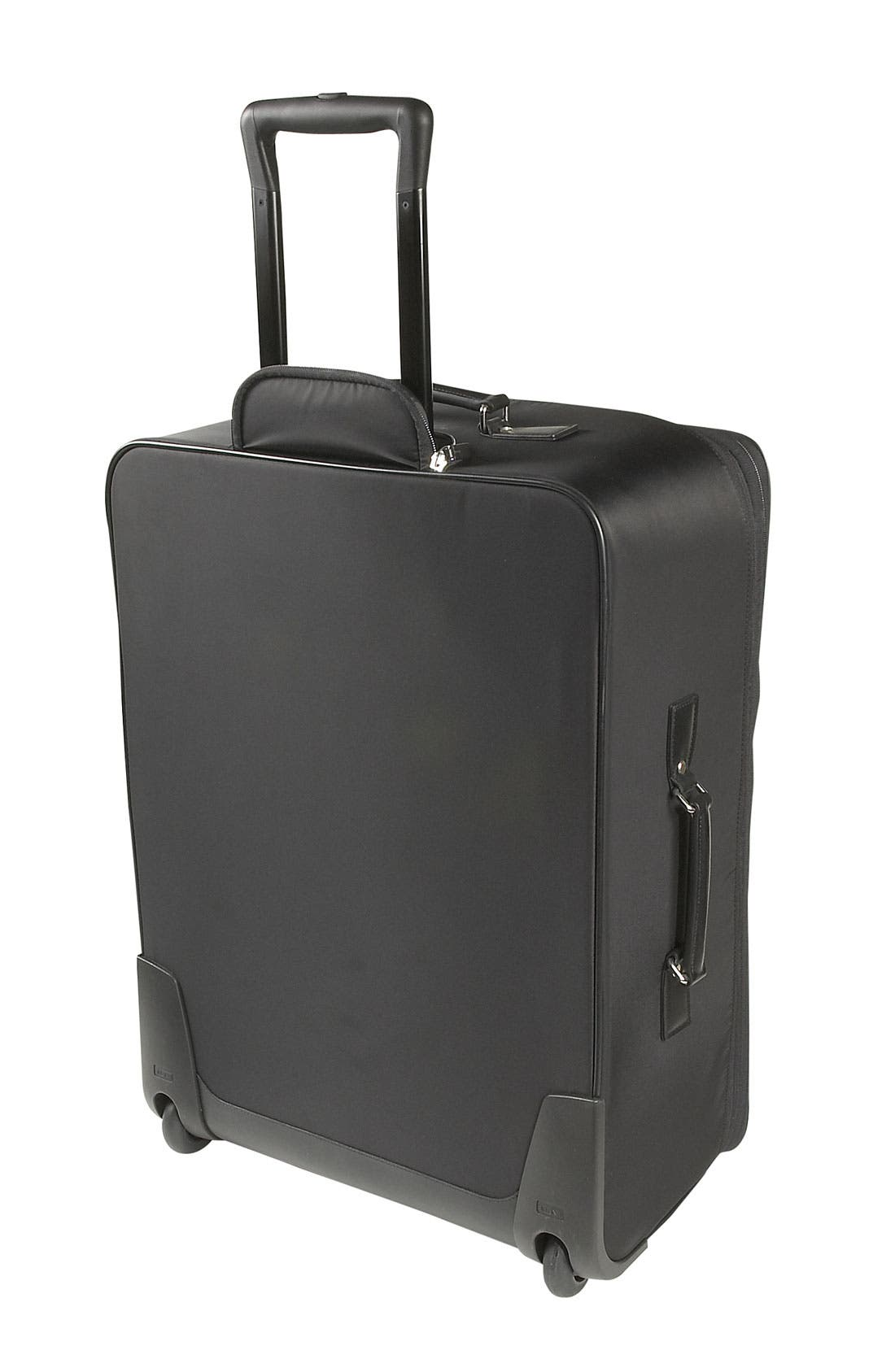 Alternate Image 4  - Tumi 'Voyageur Collection - Avignon' Wheeled Suitcase