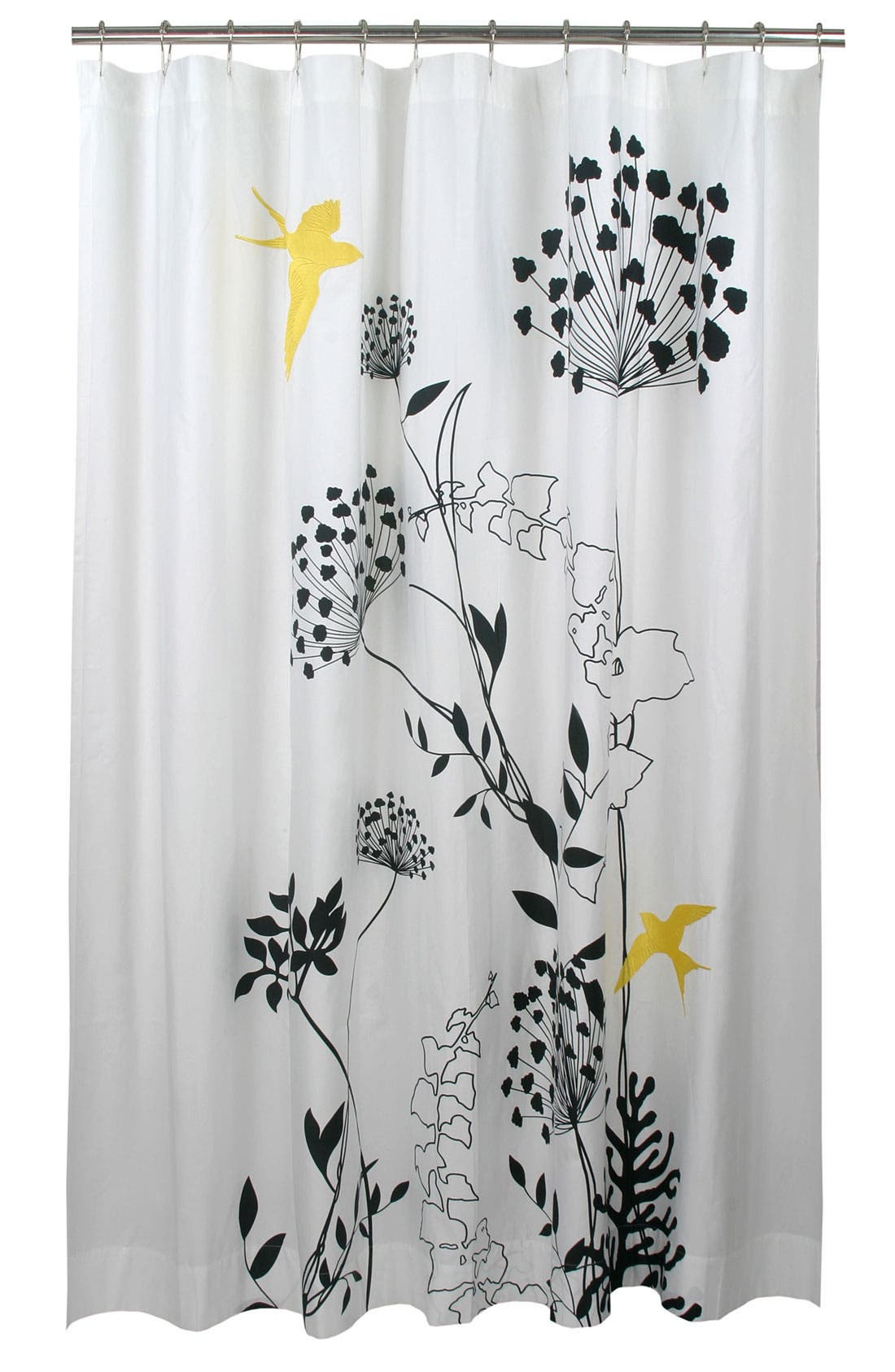 Main Image - Blissliving Home 'Anis' Shower Curtain