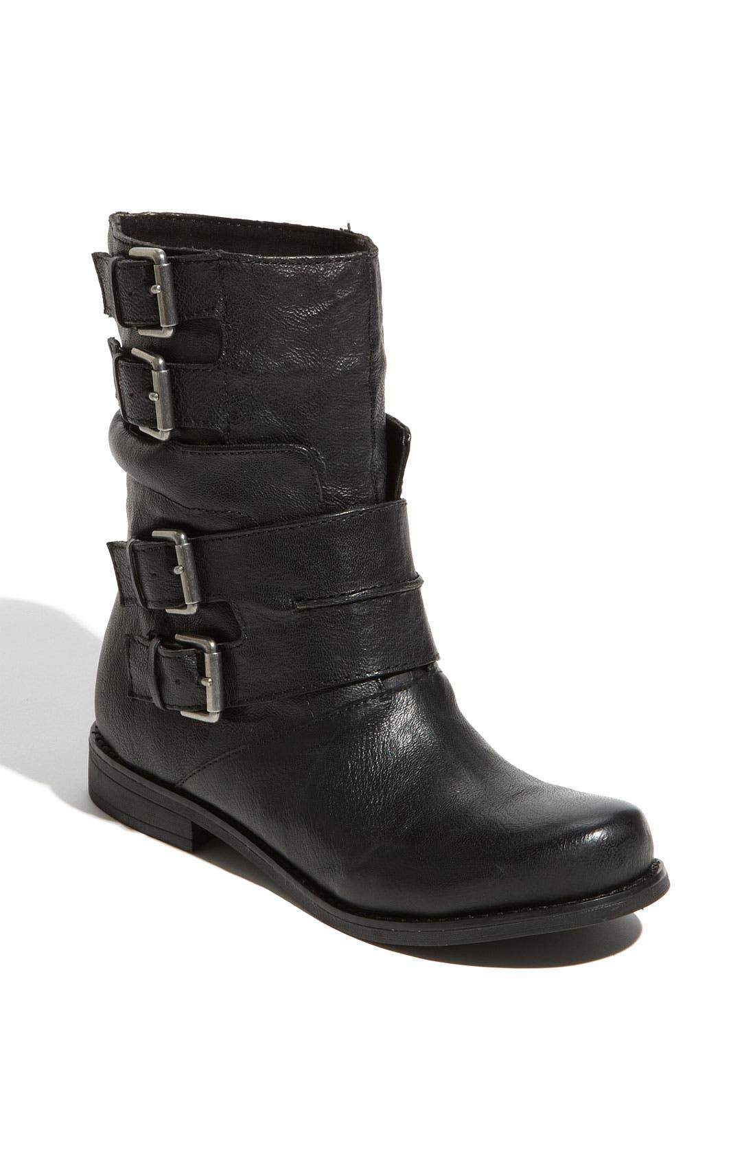 Alternate Image 1 Selected - Nine West 'Fango' Boot