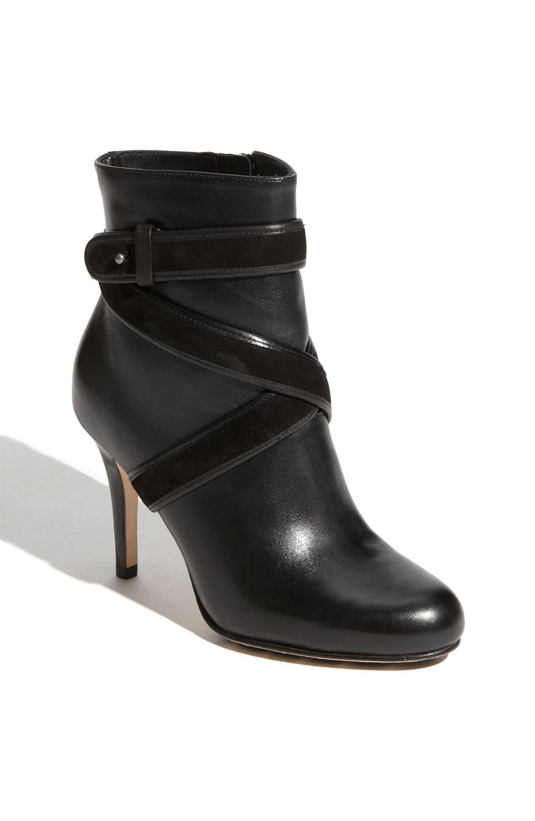 Alternate Image 1 Selected - Cole Haan 'Air Talia' Short Boot