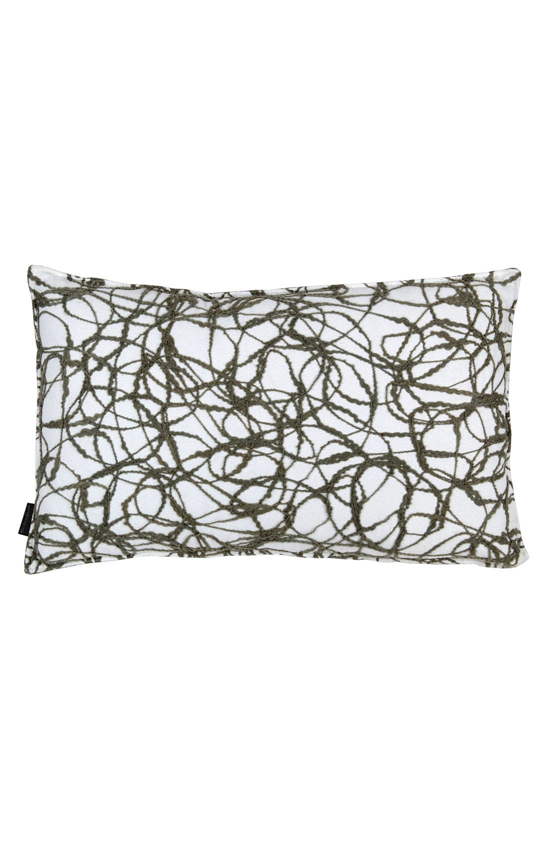 Alternate Image 1 Selected - Blissliving Home 'Salta' Pillow (Online Only)