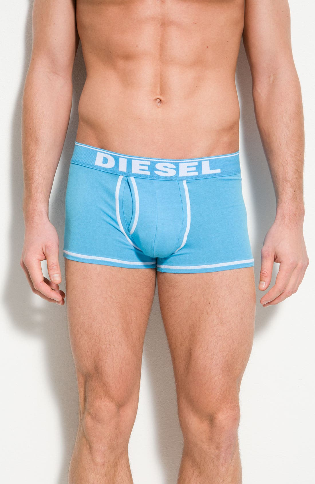 Main Image - DIESEL® 'Fresh and Bright' Trunks