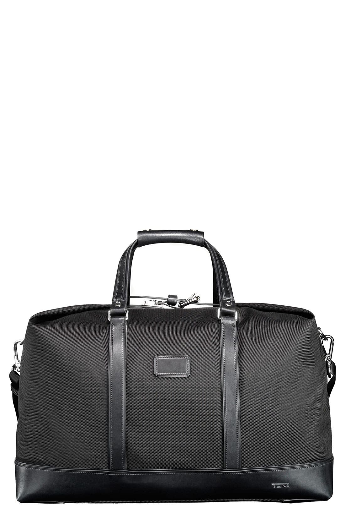 Main Image - Tumi 'Bedford - Westley' Duffel Bag