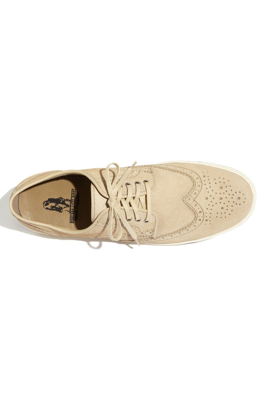 Alternate Image 3  - Hush Puppies® 'Carver' Oxford (Online Exclusive)