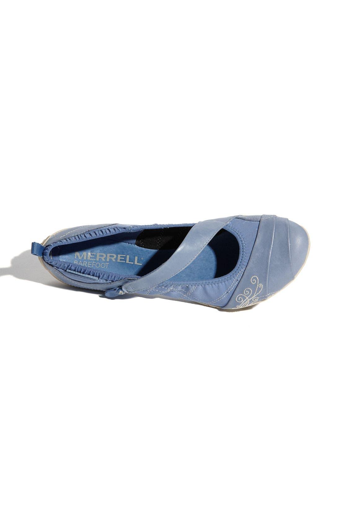 Alternate Image 3  - Merrell 'Wonder Glove' Slip-On (Online Only)