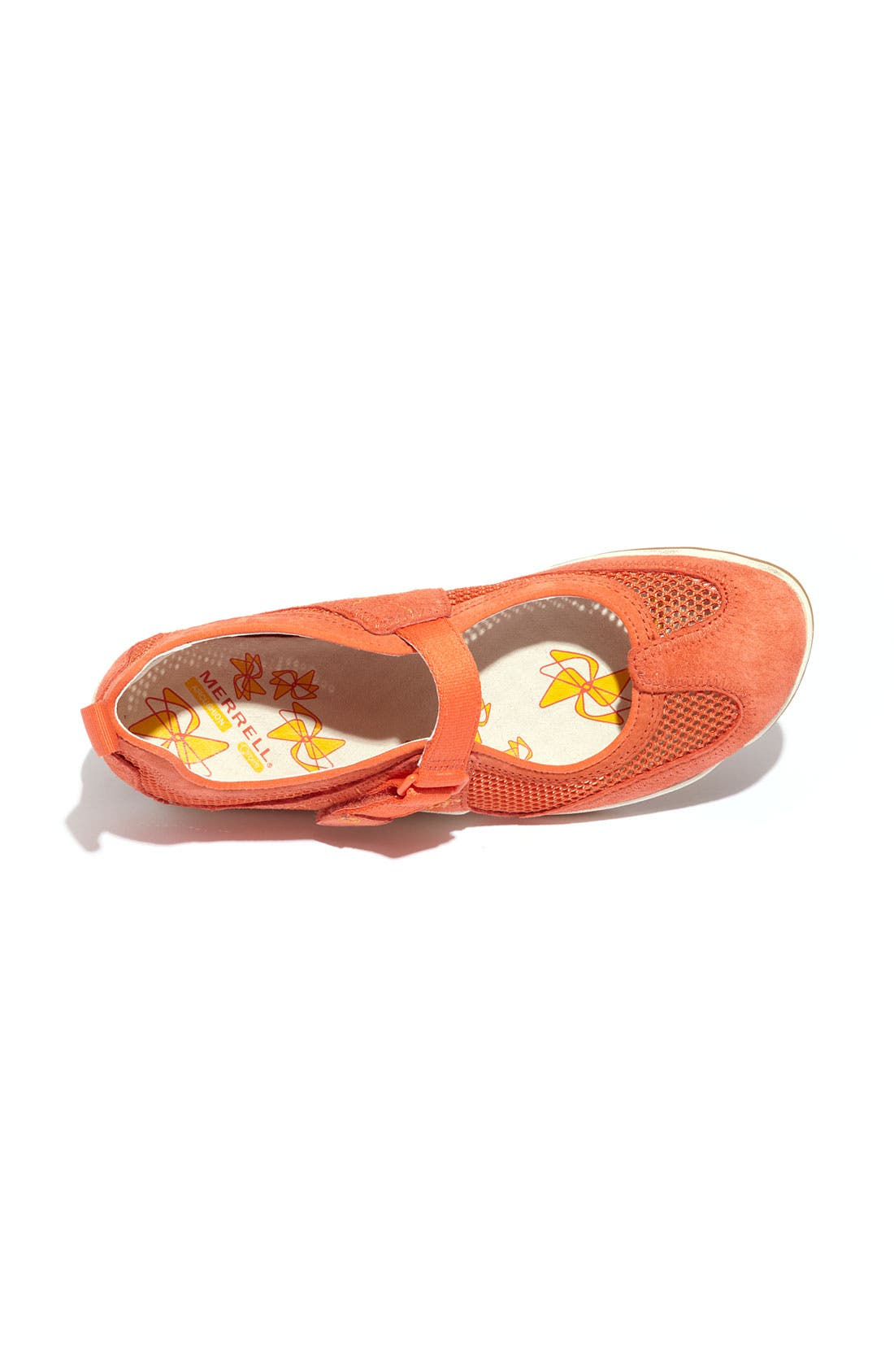 Alternate Image 3  - MERRELL LORELEI EMME SANDAL