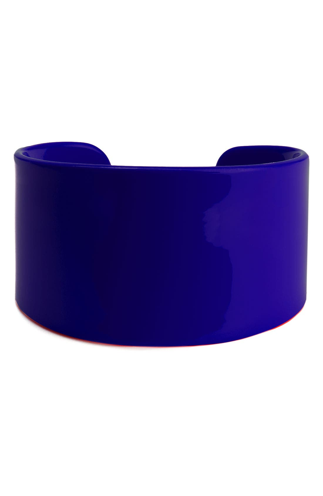 Main Image - Moschitto Designs Tapered Cuff