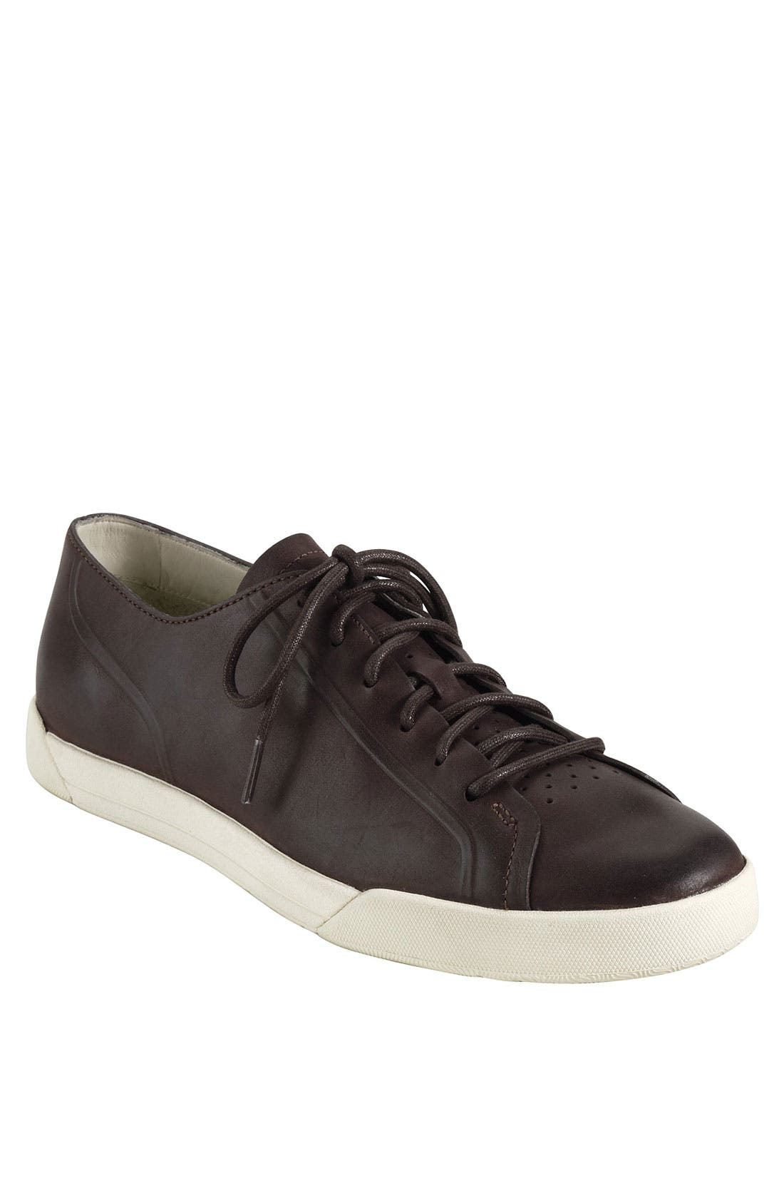 Main Image - Cole Haan 'Air Jasper Low' Sneaker