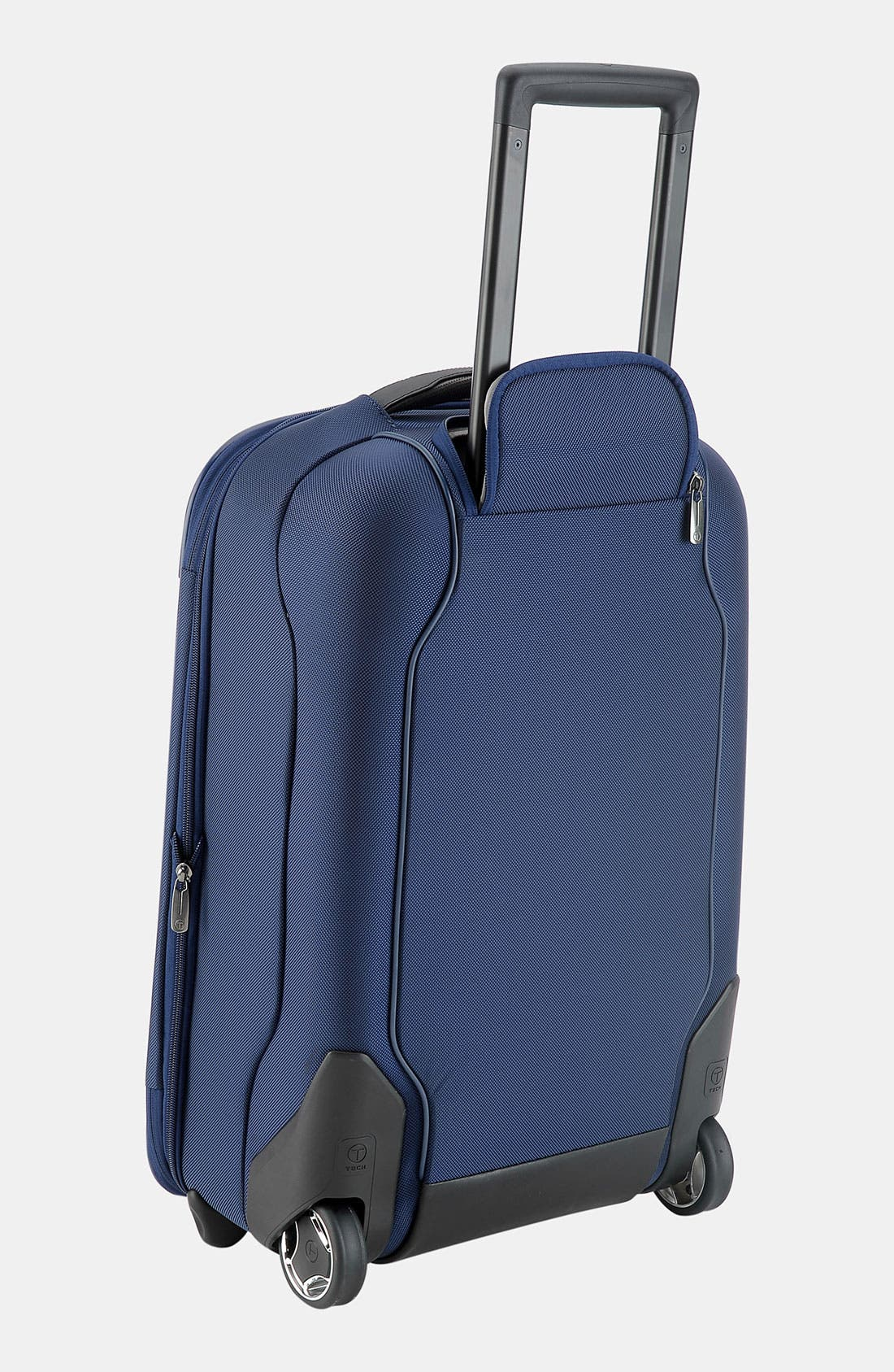 Alternate Image 2  - Tumi 'T-Tech Presidio - Lincoln' Frequent Business Travel Bag
