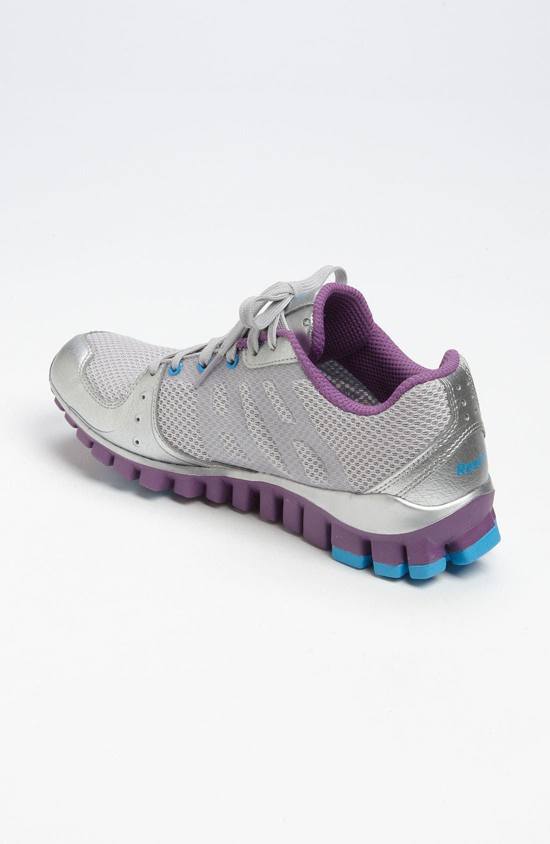 Alternate Image 2  - Reebok 'RealFlex Transition' Training Shoe (Women)