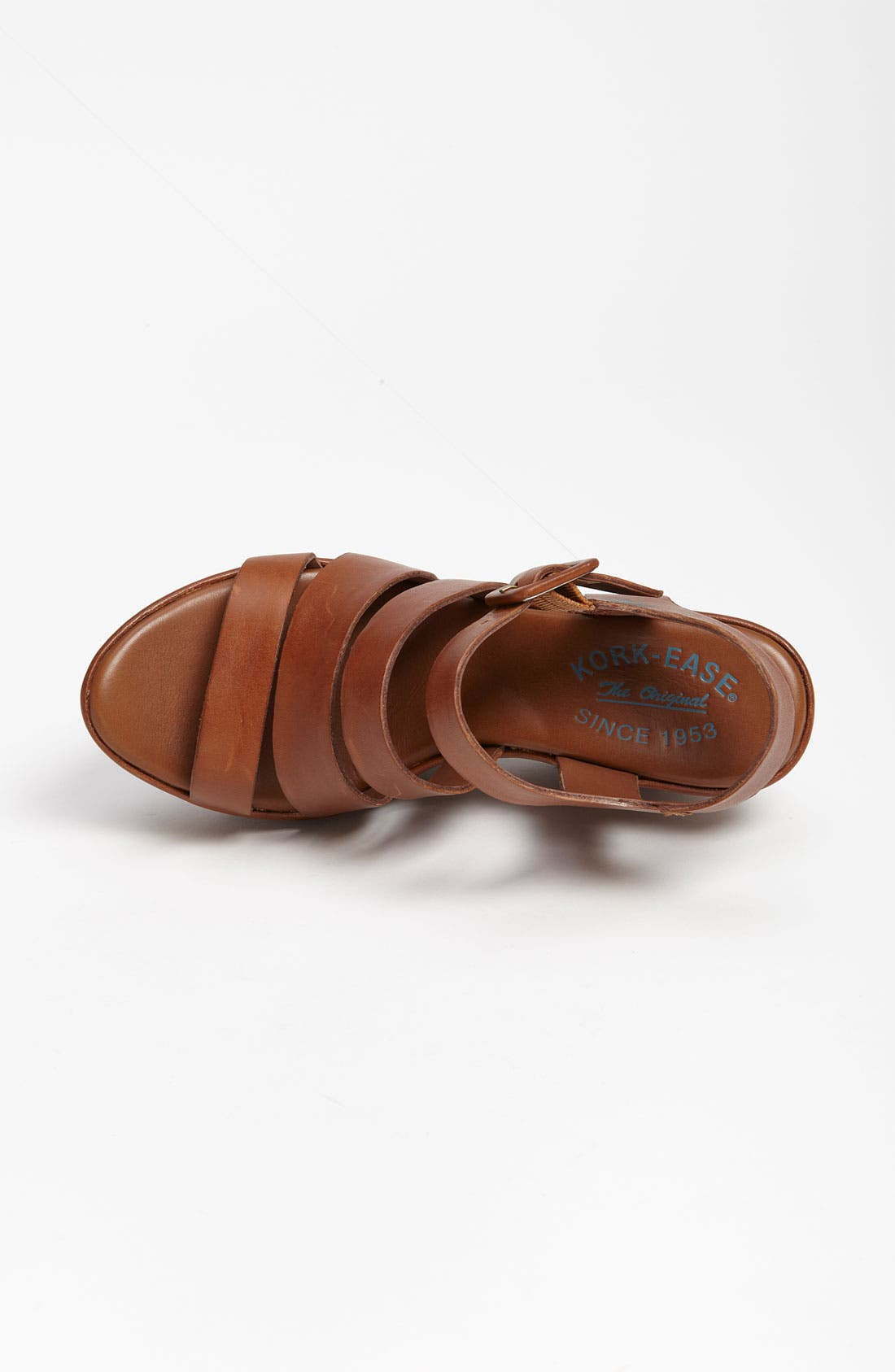 Alternate Image 3  - Kork-Ease 'Emily' Sandal