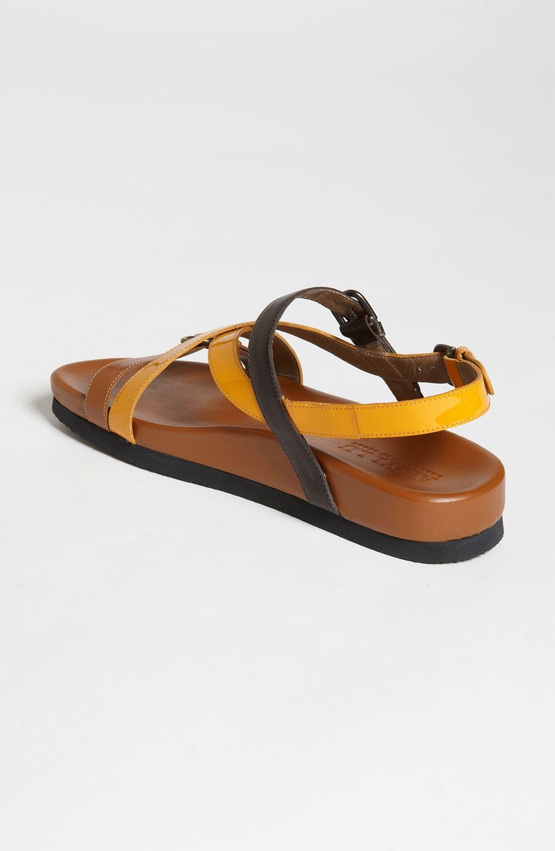 Alternate Image 2  - Anyi Lu 'Vera' Sandal