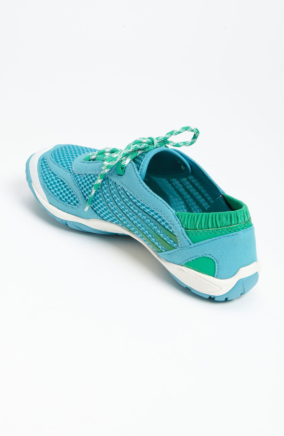 Alternate Image 2  - Merrell 'Pace Glove' Running Shoe (Women)