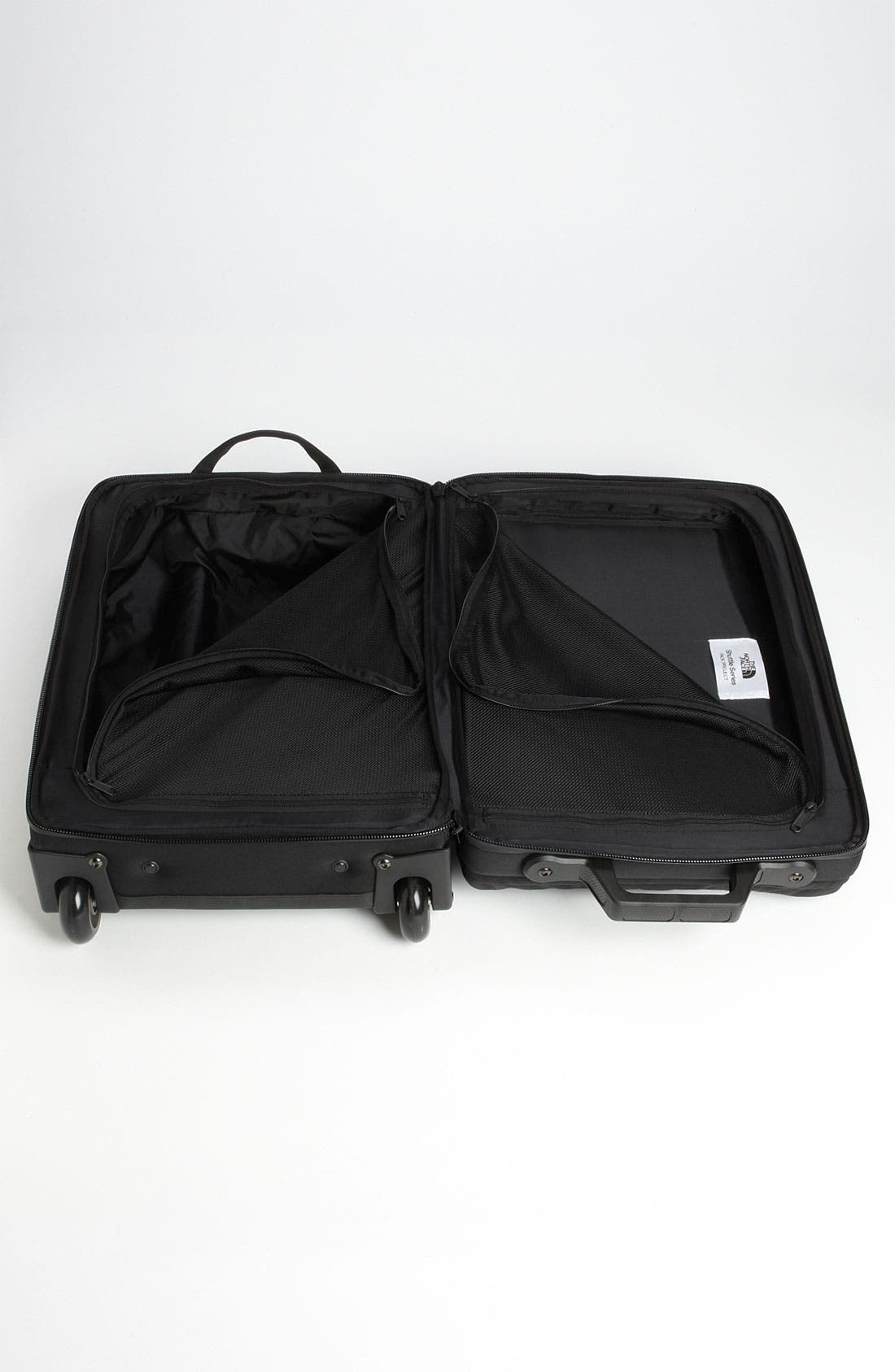 Alternate Image 3  - The North Face 'Shuttle Roller' Wheeled Carry-On