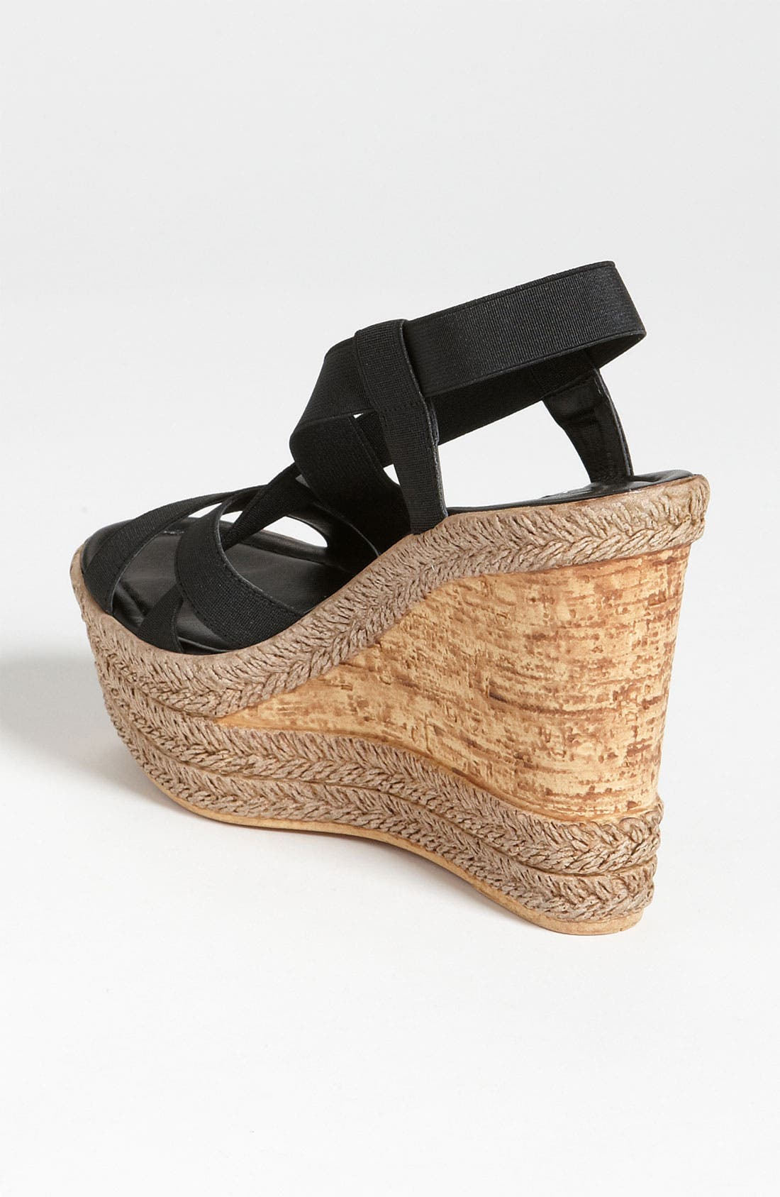 Alternate Image 2  - Charles David 'Fare' Espadrille Wedge