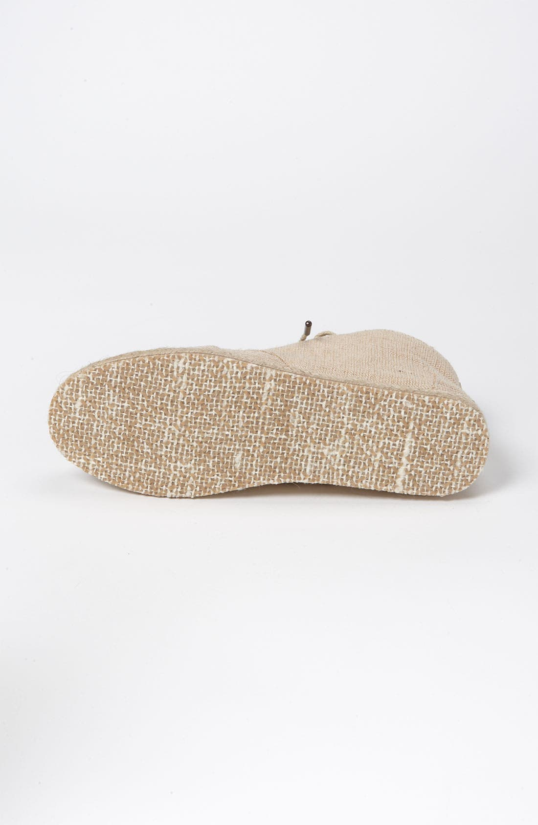 Alternate Image 4  - TOMS 'Botas Desert - Wisett' Chukka Boot (Women)