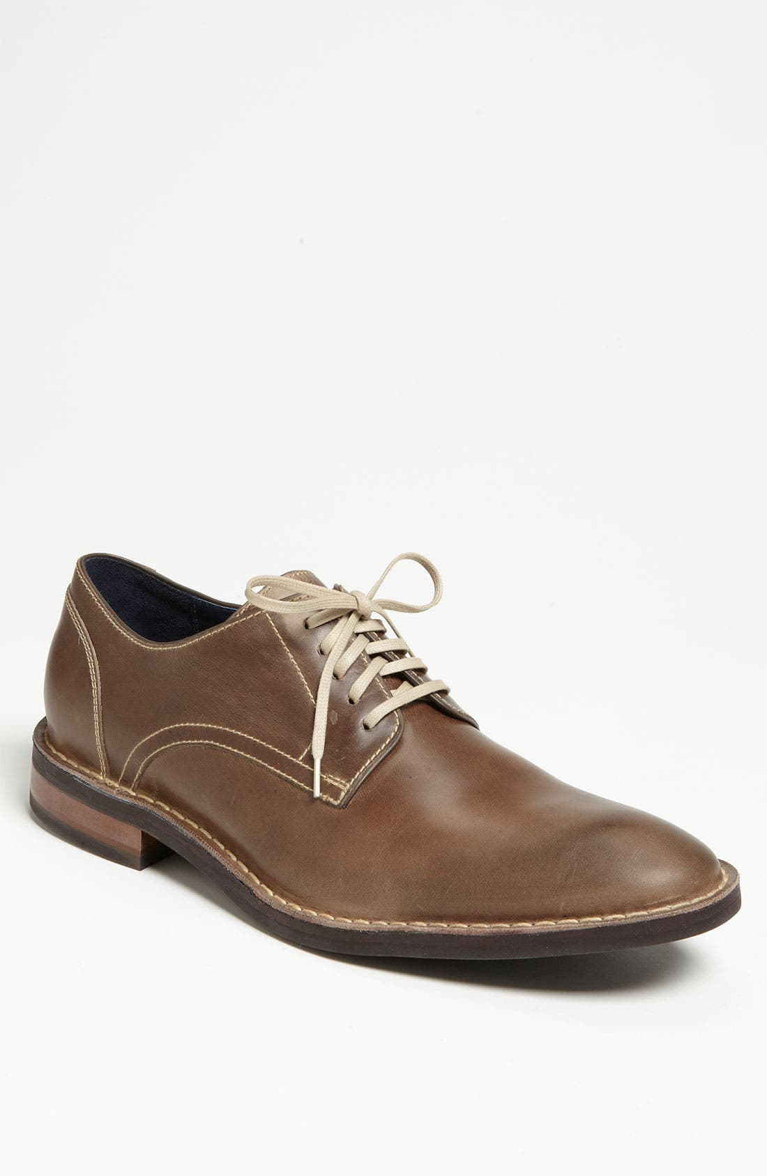 Alternate Image 1 Selected - Cole Haan 'Air Stratton' Oxford   (Men)