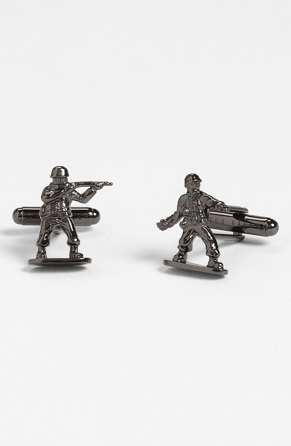 Alternate Image 1 Selected - Ted Baker London 'Para' Cuff Links