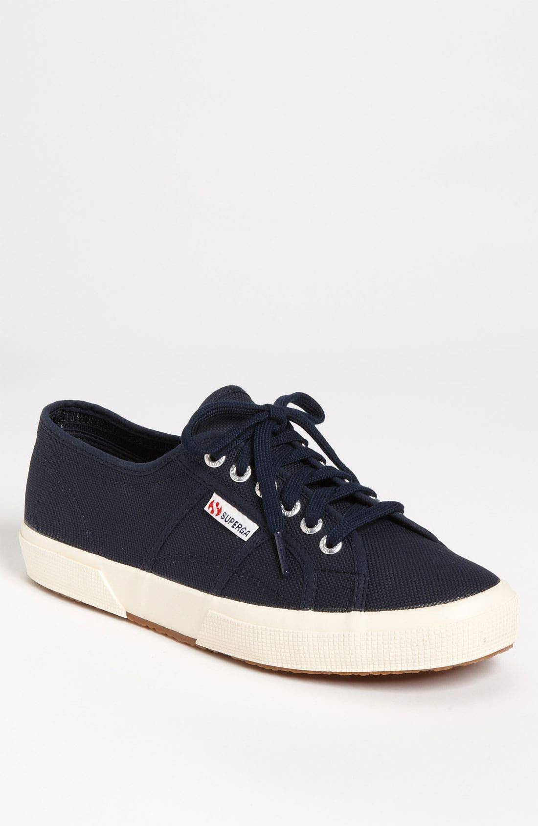 Alternate Image 1 Selected - Superga 'Cotu' Sneaker (Men)