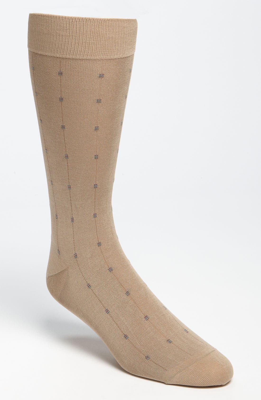 Main Image - Pantherella 'Bellringer' Socks