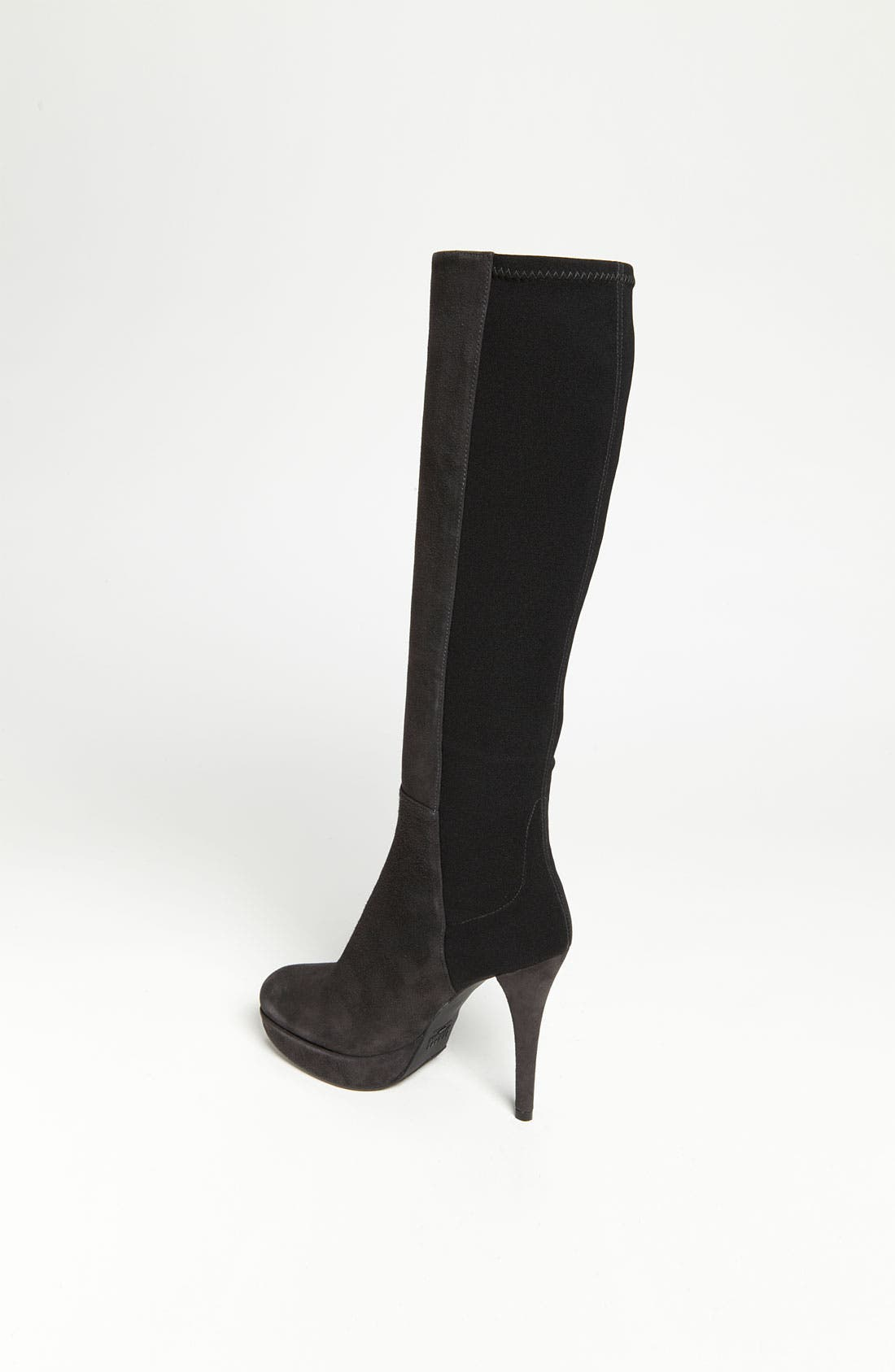 Alternate Image 2  - Stuart Weitzman 'Skyline' Boot (Nordstrom Exclusive)