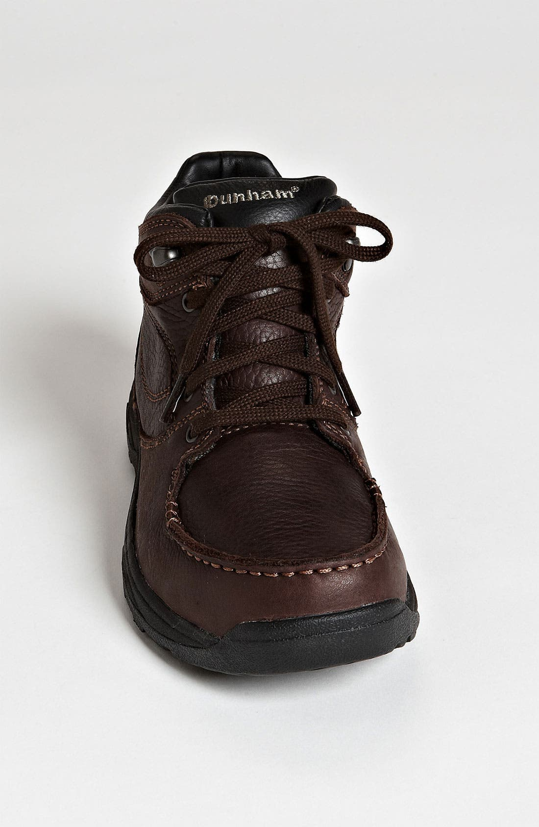 Alternate Image 3  - Dunham 'Incline' Boot