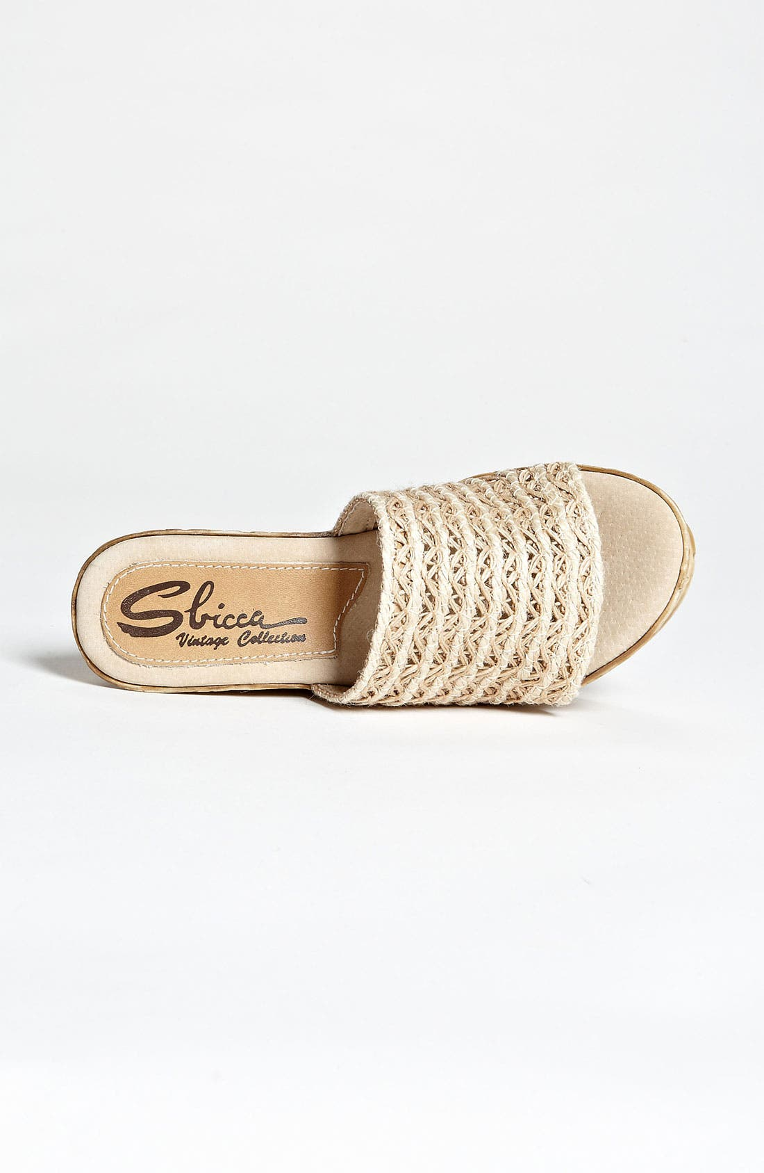 Alternate Image 3  - Sbicca 'Cabana' Sandal