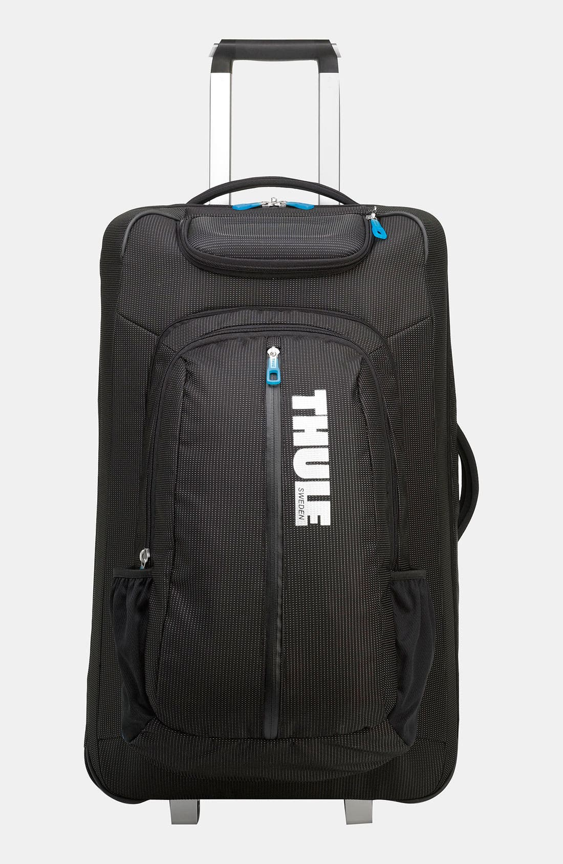 Alternate Image 5  - Thule 'Crossover' Upright Rolling Bag (27 Inch)